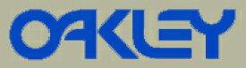 【在庫あり】ホーリーエクイップ HollyEquip ステッカー・デカール Oakley Die Cutデカール スモール カラー:ブルー