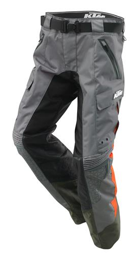 KTM POWER WEAR KTMパワーウェア 3シーズンパンツ RALLY PANTS サイズ:L/34