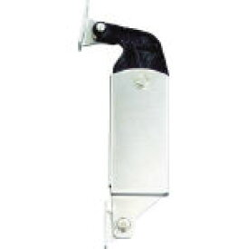 TRUSCO トラスコ中山 工業用品 LAMP スプリングステーS-AT02S(180-017-547)