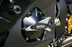 BABYFACE ベビーフェイス [IDEAL] エンジンスライダーL GSX1300R ハヤブサ(隼)