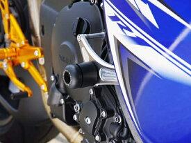 【クーポンが使える!】 【在庫あり】 BABYFACE ベビーフェイス ガード・スライダー フレームスライダー YZF-R1