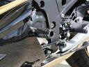 【イベント開催中!】 BABYFACE ベビーフェイス ガード・スライダー エンジンスライダー ZX14R・エンジンスライダー 12-
