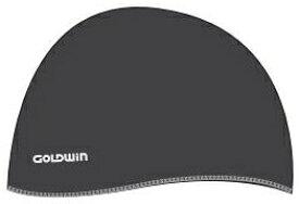 【在庫あり】【イベント開催中!】 GOLDWIN ゴールドウイン その他ヘルメット関連用品 DRY ICE(R)ライディングインナーキャップ GSM28804