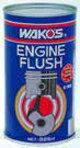 【在庫あり】WAKOS ワコーズ 添加剤 EF エンジンフラッシュ
