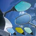 JPモトマート(デュラボルト) JP MotoMart(DURA-BOLT) ミラー類 ミラー用カラーフィルム ミラーカラー カラー:メタル…