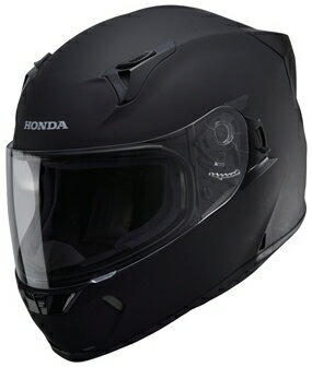 HONDA RIDING GEAR ホンダ ライディングギア フルフェイスヘルメット Honda XP512V ヘルメット サイズ:X(60-61cm)