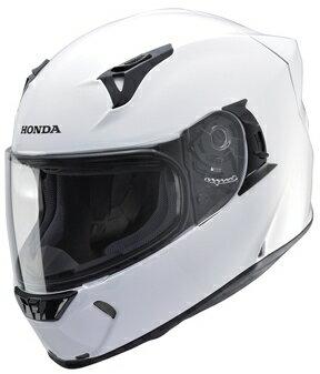 【イベント開催中!】 HONDA RIDING GEAR ホンダ ライディングギア フルフェイスヘルメット Honda XP512V ヘルメット サイズ:X(60-61cm)