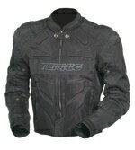TEKNIC テクニーク SUPERVENT(スーパーベント) メッシュジャケット サイズ:42