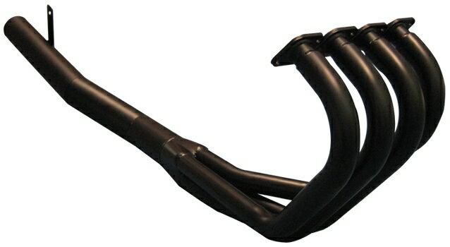 【在庫あり】マッドマックス フルエキゾーストマフラー MADMAX製 ショート管 BALIUS [バリオス]