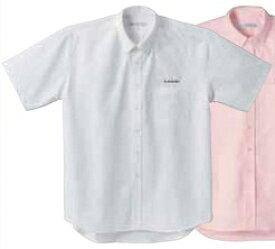 【イベント開催中!】 SUZUKI カジュアルウェア ボタンダウンシャツ半袖 <スズキ> サイズ:S