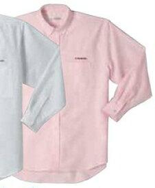 【イベント開催中!】 SUZUKI カジュアルウェア ボタンダウンシャツ長袖 <スズキ> サイズ:S