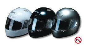 【イベント開催中!】 SUZUKI スズキ フルフェイスヘルメット L-50A ヘルメット サイズ:L