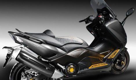 Dimotiv ディモーティヴ スイングアーム チェーンアジャスター (Chain Adjuster) カラー:ゴールド FZ1 06-16 FZ8 11-16 MT-10 16 T-MAX 530 12-14 YZF-R1 05-16