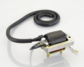 K-PIT ケーピット イグニッションコイル モンキー 6V FNo. Z50J-1300017-1805927 ゴリラ 6V FNo. Z50J-1300017-1805927