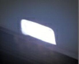 Valenti バレンティ その他灯火類 LED カーテシランプ タイプ1