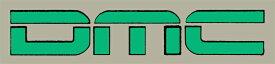 ホーリーエクイップ HollyEquip ステッカー・デカール DMC/Dave Miller Concepts デカール カラー:グリーン