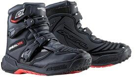 ONEAL オニール オフロードブーツ 14モデル ブーツパーツ SHOTY バックル