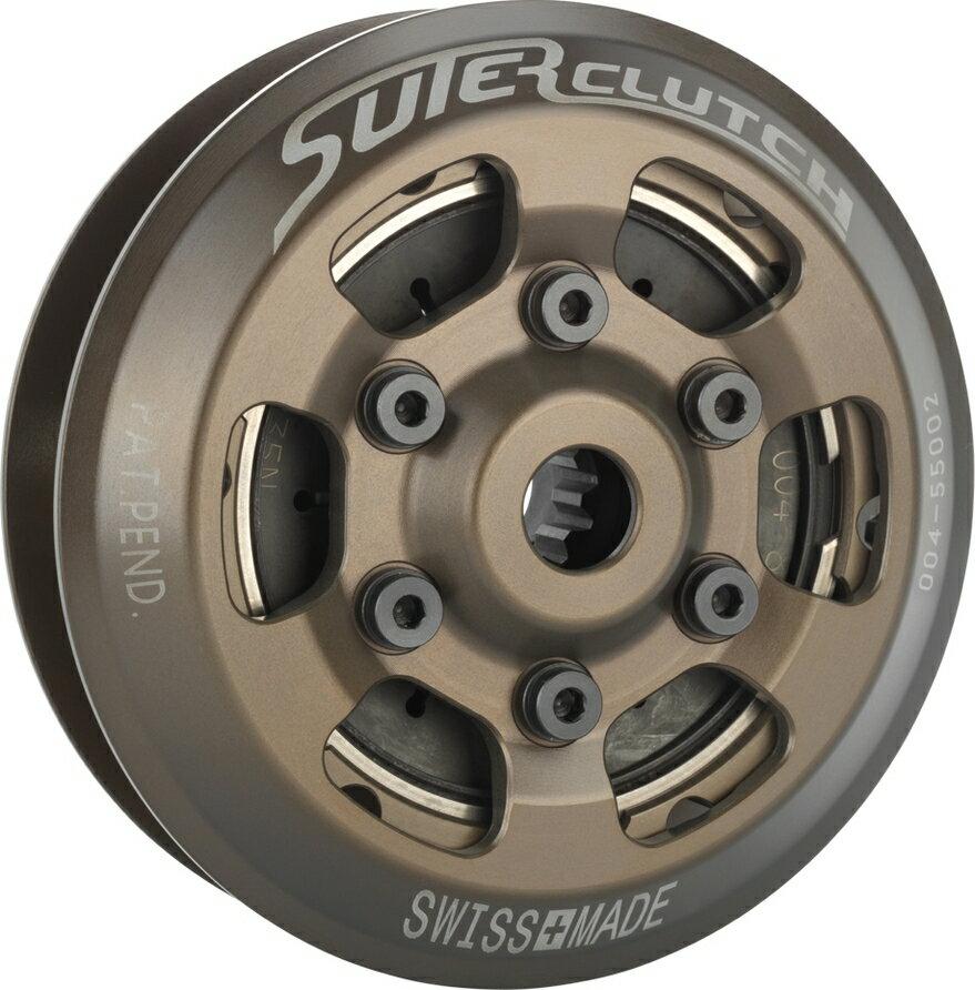 SUTERCLUTCH スータークラッチ スータースリッパークラッチ 530EXC 530EXC SIXDAYS