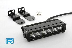 Rin Parts リンパーツ ヘッドライト本体・ライトリム/ケース ヘッドライトキット 3 ロングステーVer ズーマー