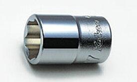 ko-ken コーケン サーフェイスソケット 1/2(12.7mm)sq.