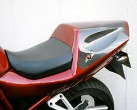 【イベント開催中!】 Magical Racing マジカルレーシング シートカウル シングルシートカバー 素材:FRP製(ブラック) GSF1200
