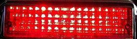 MARVELOUS ENGINEERING マーベラスエンジニアリング テールランプ LEDテールユニット GPZ900R NINJA [ニンジャ]
