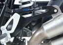【在庫あり】R&G アールアンドジー マフラーステー類 エキゾーストハンガー【Exhaust Hanger】■ R nineT