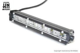 KN企画 ケイエヌキカク 汎用LEDヘッドライト ズーマー