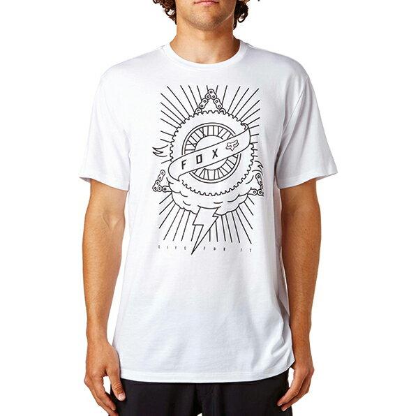 【イベント開催中!】 FOX フォックス ドーマント Tシャツ サイズ:XL