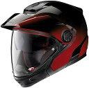 NOLAN ノーラン フルフェイスヘルメット N405GT ソリッド サイズ:L(59-60cm)