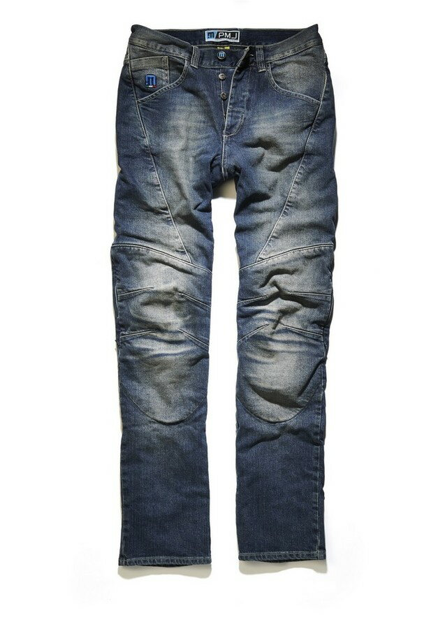 PROmo jeans プロモジーンズ デニムパンツ・ジーンズ バイク用デニム ダラス サイズ:34インチ