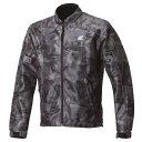 【在庫あり】HONDA RIDING GEAR ホンダ ライディングギア メッシュジャケット エアスルーUVジャケット サイズ:BL