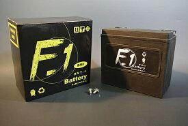 F1バッテリー F1Battery F1バッテリー HVT-1