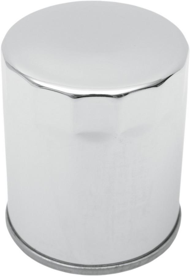 FRAM フラム オイルフィルター OIL FILTER 99-17 TWIN CAM [0712-0369]