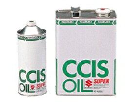 【在庫あり】SUZUKI スズキ 2サイクルオイル:CCISオイル スーパー