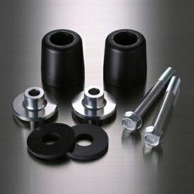 【在庫あり】MORIWAKI ENGINEERING モリワキエンジニアリング ガード・スライダー スキッドパッド エンジンスライダー カラー:ブラック CBR600RR