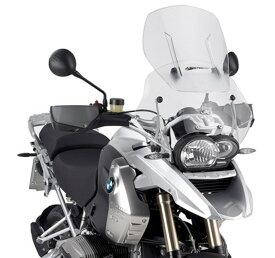 【イベント開催中!】 KAPPA カッパ AIR STREAM PER BMW R1200 GS スクリーン R1200GS