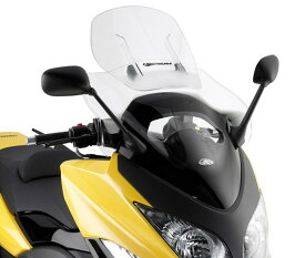 【イベント開催中!】 KAPPA カッパ AIR STREAM YAM. T-MAX 500 スクリーン TMAX500