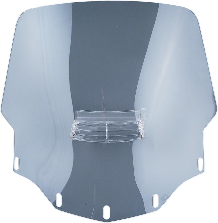 SLIPSTREAMER スリップストリーマー スクリーン WSHLD GL1500 STD VTD,CLR [S166V]