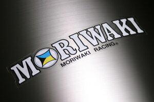MORIWAKI ENGINEERING モリワキエンジニアリング ステッカー・デカール ステッカー レーシング L