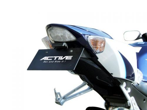 【在庫あり】ACTIVE アクティブ フェンダーレスキット GSX-R1000