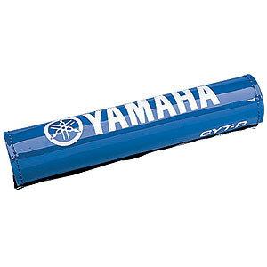 【在庫あり】【イベント開催中!】 YAMAHA ヤマハ ワイズギア その他ハンドルパーツ ハンドルバーパッド(ロング)