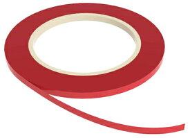 Kashimura カシムラ その他外装関連パーツ ドレスアップテープ カラー:レッド サイズ:幅3mm×10m