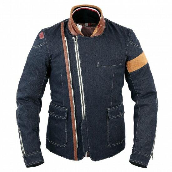 KUSHITANI クシタニ ウインタージャケット ウィンタースワンクジャケット サイズ:XL