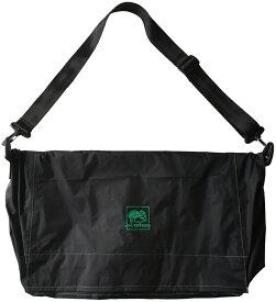 REIT レイト その他バッグ ロータス レイン防バッグカバー2 ステッチカラー:グリーン