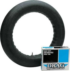 Drag Specialties ドラッグスペシャリティーズ インナーチューブ 200/55-17CMV 【TUBE INNER 200/55-17CMV [0350-0064]】