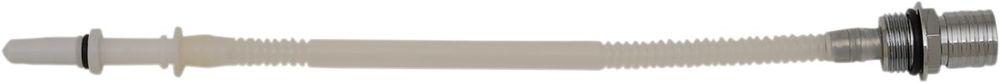 Drag Specialties ドラッグスペシャリティーズ 燃料ホース・燃料フィルター他 フューエルチェックバルブ EFI FXD 2004-15用 【CHECK VALVE EFI 04-15 FXD [0706-0235]】