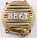 BEET ビート ガード・スライダー ジェネレーターカバー GPZ400F GPZ400F II Z400FX Z400GP ZEPHYR400 [ゼファー] ...