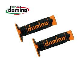 domino ドミノ オフロード DSH グリップ
