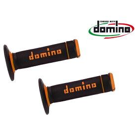 domino ドミノ オフロード エクストリーム グリップ